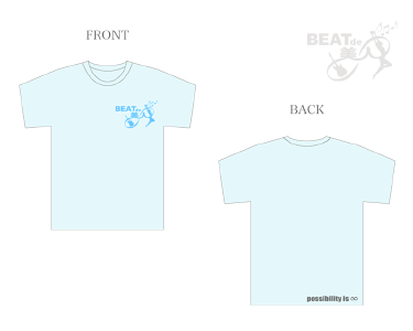 Tシャツ(GOODS)BLUE(800-600).png
