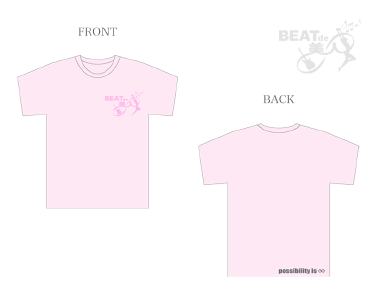 Tシャツ(GOODS)PINK(800-600).png