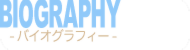 menu-BIOGRAPHY(190-50).png